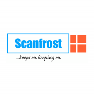 scanfrost logo