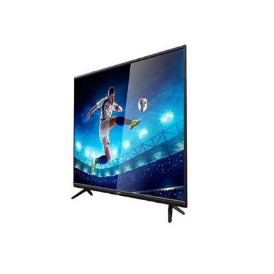 "1BRUHM 49"" Inch Curve Full HD, Digital & Satellite (BFP-C49LETW) 1000"