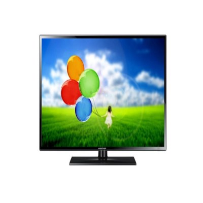 1BRUHM 55 Full HD LED Digital Smart TV - (BFP-55LEW)1000