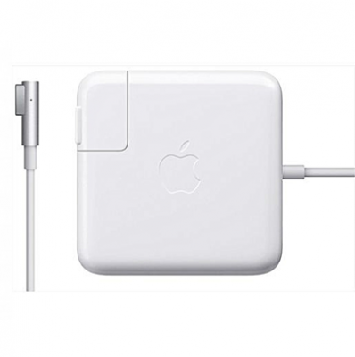 APPLE 45W MAGSAFE POWER ADAPTER (GENERIC)