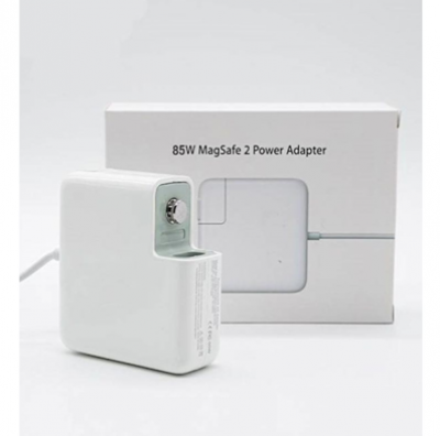 APPLE 60W MAGSAFE 2 POWER ADAPTER (GENERIC)