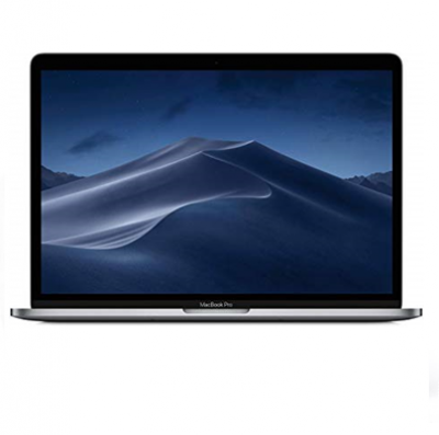 APPLE MACBOOK PRO INTEL CORE I5 2.3GHZ