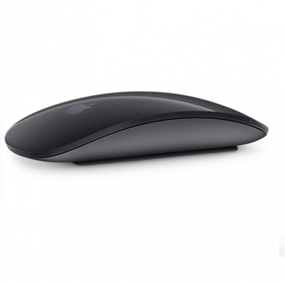 APPLE WIRELESS MAGIC MOUSE 2- SPACE GRAY