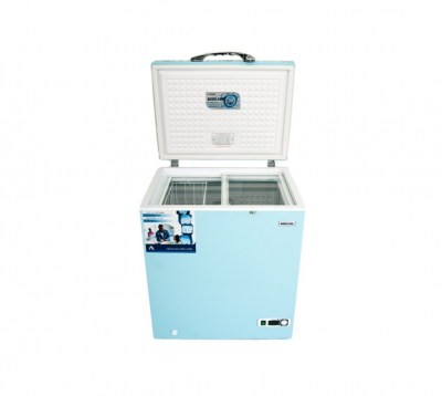 BRüHM BCF-SD150 Chest Freezer 1000