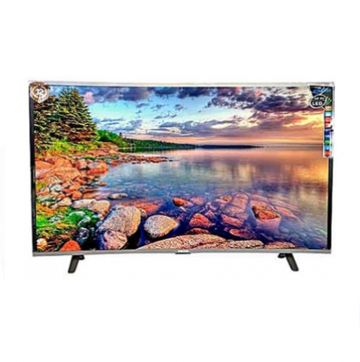 BRUHM LED TV