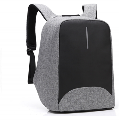 COOLBELL BACKPACK CB-8001 WITH USB