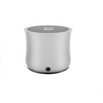 EWA A2 Pro WIRELESS BLUETOOTH