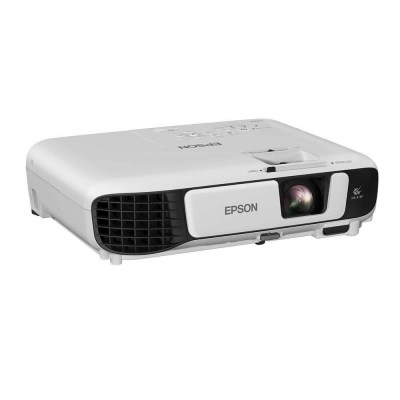 Epson_EB-S41_Projector.png