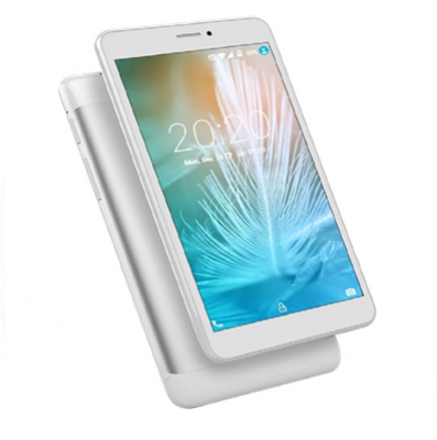 FERO ANDRIOD PAD 7 DUAL SIM TABLET