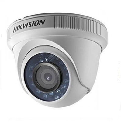 HIKVISION HD 2.0MP OUTDOOR 3.6MM CAMERA DS-2CE56DOT IRM