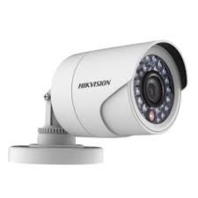 HIKVISION TURBO HD 1080P(2MP)DS-2CE16DOT-IRPF 3.6MM BULLET