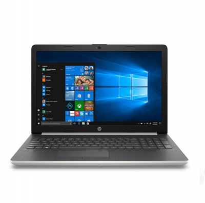 HP 15-DA0066CL NOTEBOOK PC (4QN32UA) INTEL CORE I7