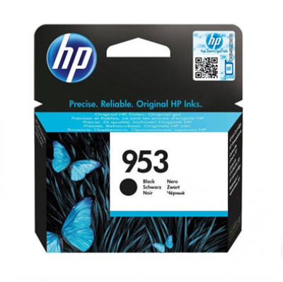 HP DESKJET 953 BLACK INK3