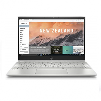 HP Envy 13-inch Laptop, Intel Core i7-8550U