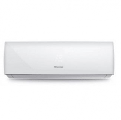 Hisense 1hp split Air conditioner