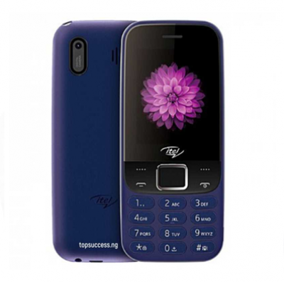 ITEL 5081 MOBILE PHONE