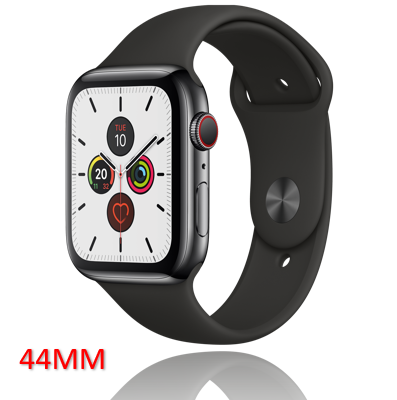 IWATCH 5 GPS 44MM