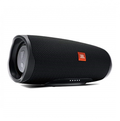 JBL Charge 4 portable wireless speake