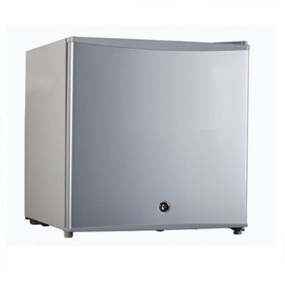 MIDEA REF SINGLE DOOR SILVER HS-65 L-50 LITERS
