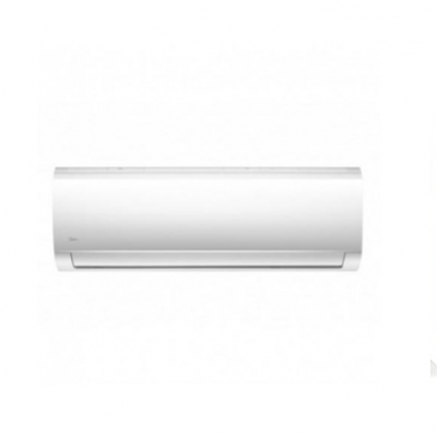 MIDEA SPLIT AC MSMA 12CR NORMAL VOLTAGE CAPACITY 12000BTU