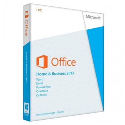 Microsoft-Office-2013-Home-and-Business-T5D-01594-800x800