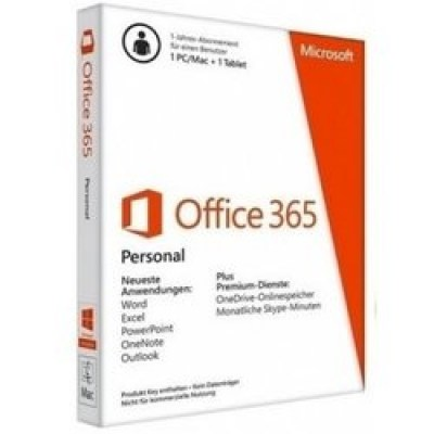 Office-365-Personal-4886091