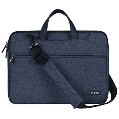 PLEMO CARRY CASE 15.6 INCH