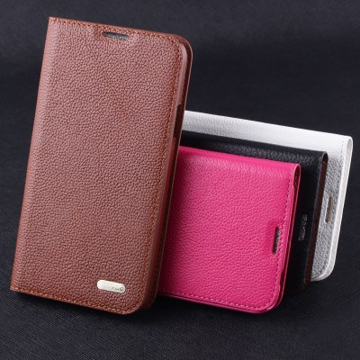 Premium-font-b-Kaiyue-b-font-brand-Fashion-Hot-sale-No-1-Leather-Wallet-Pouch-Hard