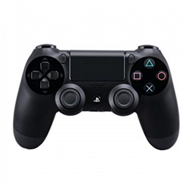 SONY PS4  DUAL SHOCK  GAME PAD Black