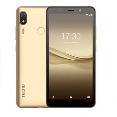 TECNO POP 3 MOBILE PHONE 16BG+1GB