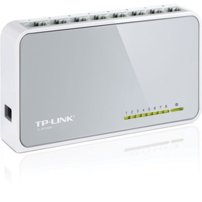 TP_Link_TL_SF1008D_8_Port_Unmanaged_10_100Mbps_Desktop_810060