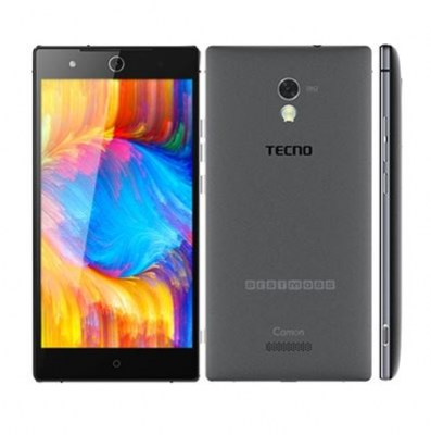 Tecno Camon C9 16gb+2gb