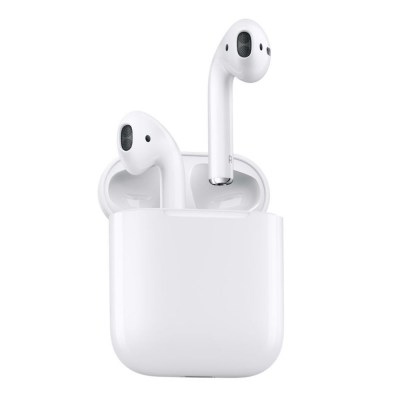 apple-apple-airpods