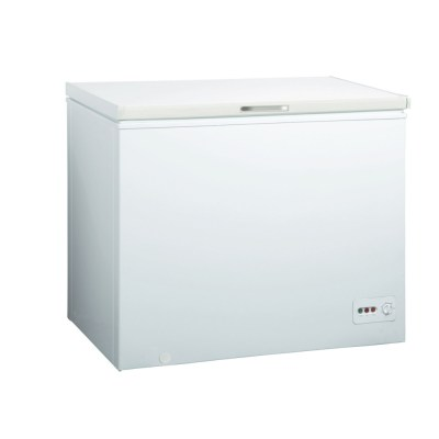 freezer MIDEA HS-384C WHITE 1000
