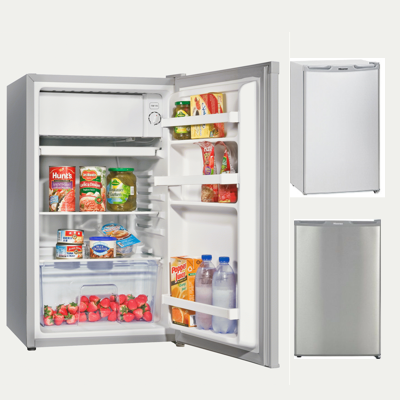 fridge 100dr
