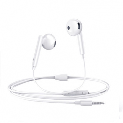 hp earpiece