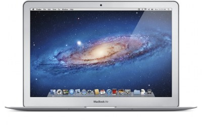 macbook-air-134