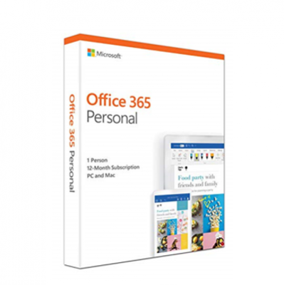 office 365 psonal