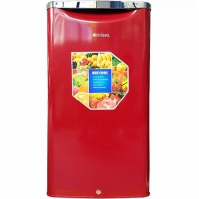 ref-122-litres-bar-fridge---brs-c122--red-6644020--1000