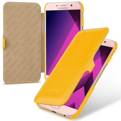 tetded-premium-leather-case-for-samsung-galaxy-a5-2017-sm-a520-sm-a520f-sm-a520s-sm-a520fds-dual-sim-dijon-iii-lcyellow