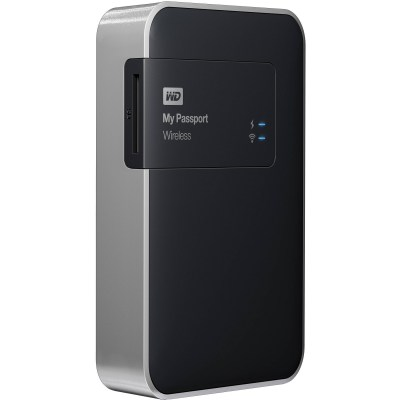 wd_2tb_my_passport_wireless